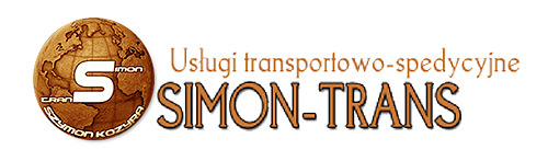 SimonTrans logo